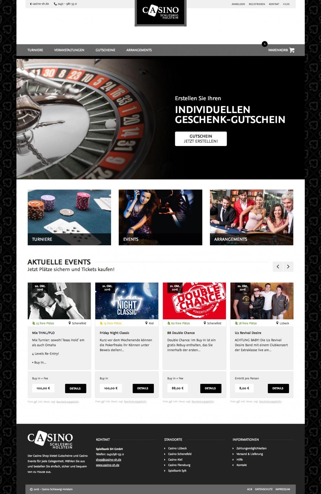 Online Casino Nur In Sh